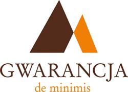 logo-deminimis